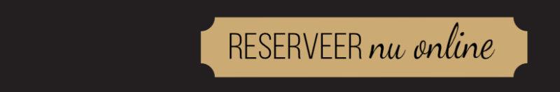 bras-rom-mailing-reservatieknop