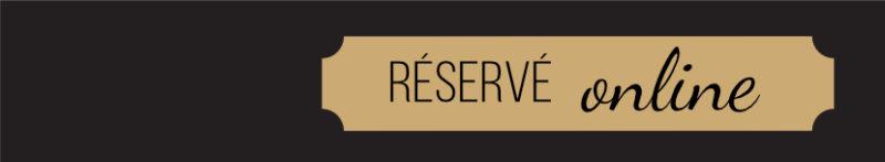 bras-rom-mailing-reserve