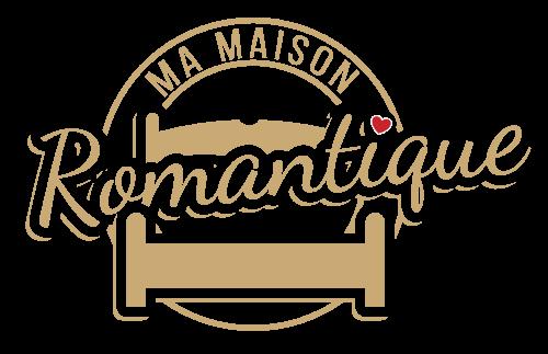 ma-maison-romantique-logo-molenhof