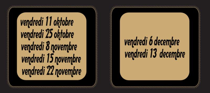 FR-bras-rom-okt-nov-dec-2019