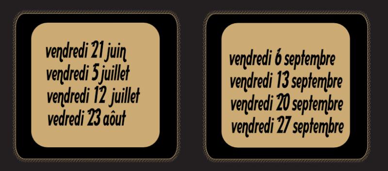 FR-bras-rom-juin-jul-aut-sept-2019